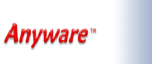 Anyware NZ
